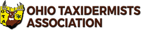 Ohio Taxidermists Association
